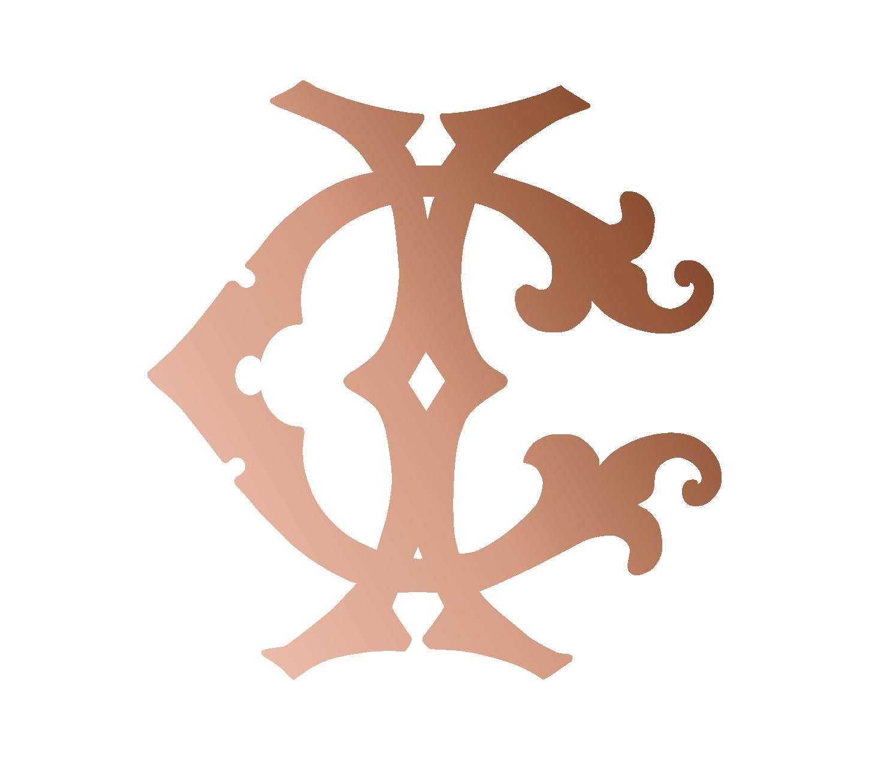 Coopers Inn Logo